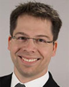 Prof. Dr. med. Frank Witte